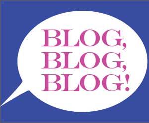 vortex-blog-strategies