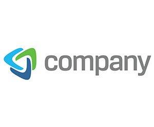 vortex-logo-brand-design