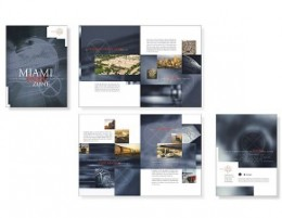 vortex-miami-brochure-flyer-design