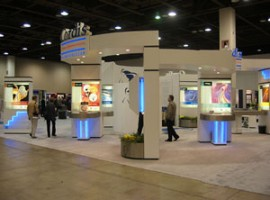 vortex-miami-tradeshow-graphics