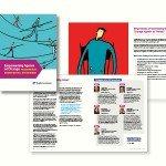 vortex-miami-report-design