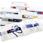 vortex-miami-healthcare-graphic-design