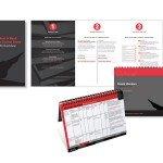 vortex-miami-graphic-design-templates