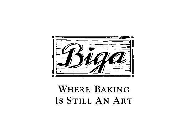 vortex-logo-design-biga-bakery