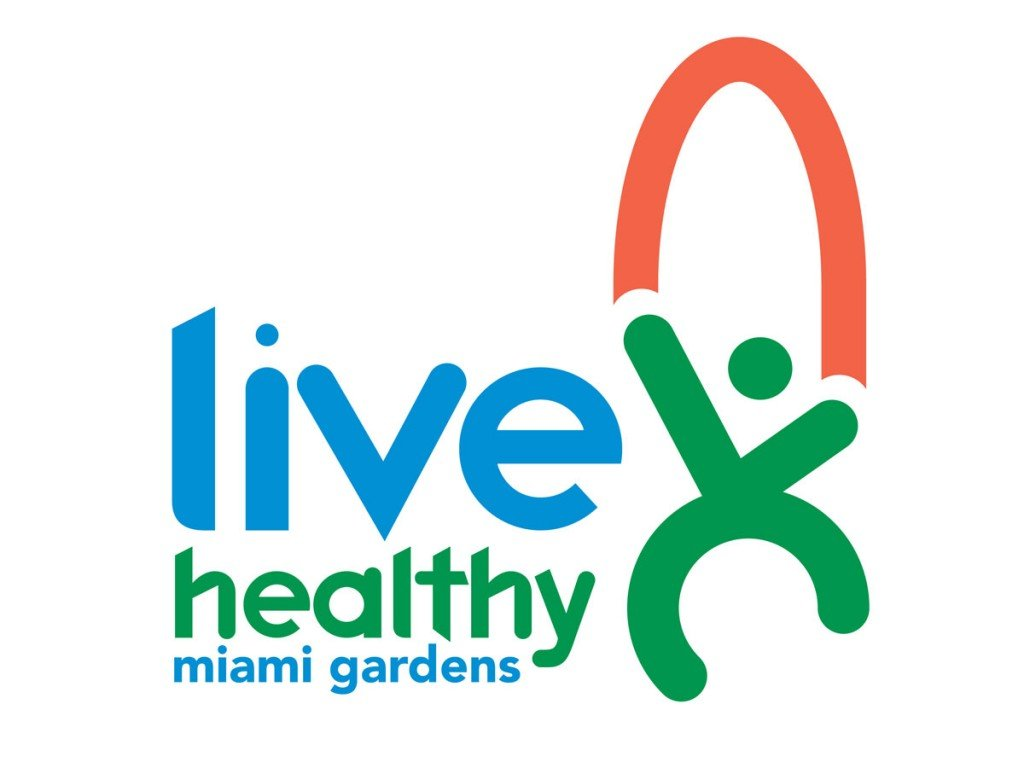 vortex-miami-Live-Healthy-Logo