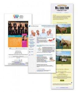 vortex-miami-digital-marketing-email-campaigns
