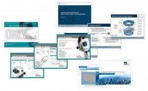 vortex-miami-presentation-design-graphics