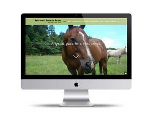 vortex-miami-web-design-mill-creek-farm-300
