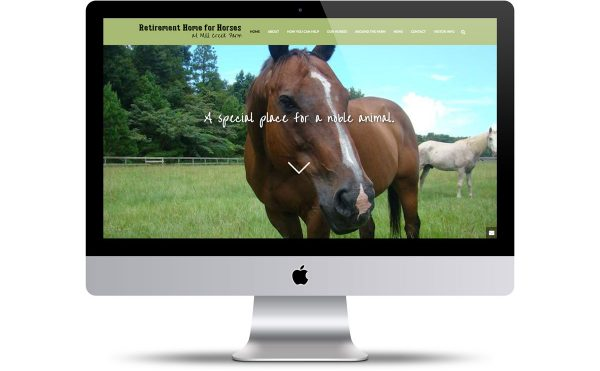 vortex-miami-web-design-mill-creek-farm