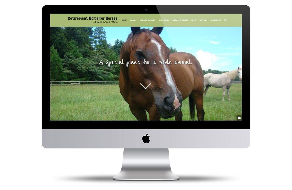 vortex-miami-web-design-mill-creek-farm