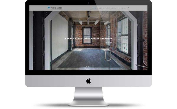 vortex-miami-web-design-real-estate-investment-new