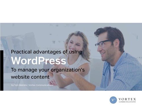 vortex-miami-website-design-wordpress-advantages
