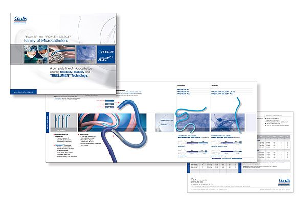 vortex-sales-collateral-healthcare-cnv14