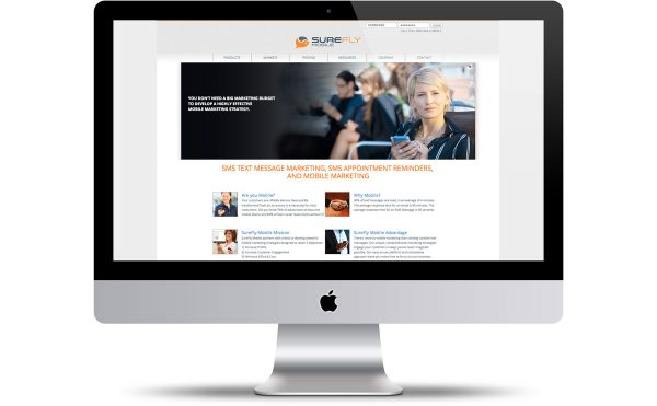 vortex-miami-web-design-surefly-mobile