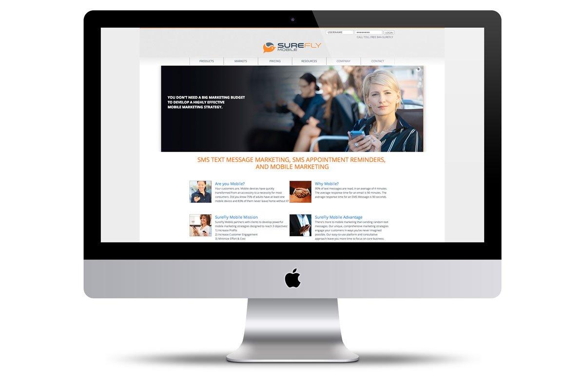 vortex-miami-web-design-surefly-mobile