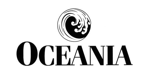vortex-miami-brand-design-oceania