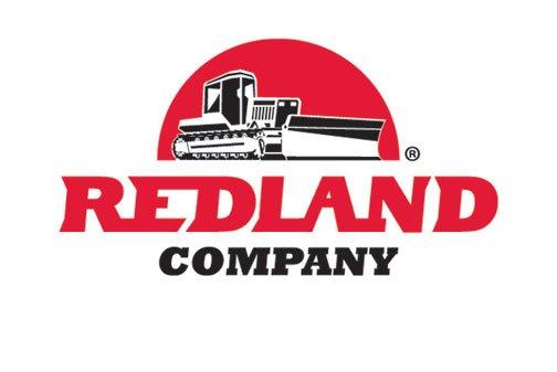 vortex-miami-brand-design-redland-company-1