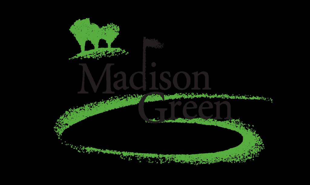 vortex-miami-brand-logo-design-madison-green