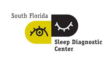 vortex-miami-brand-logo-design-sleep-center