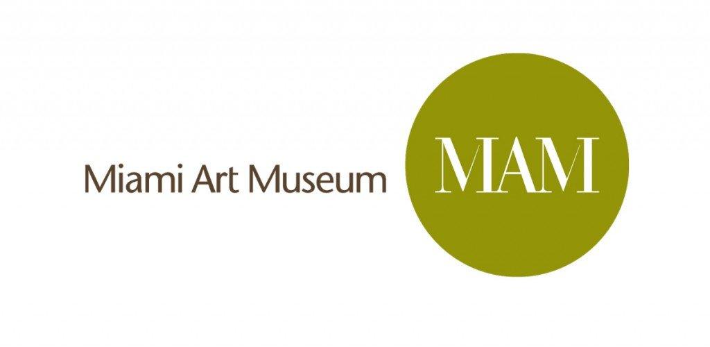 vortex-miami-branding-museums-mam