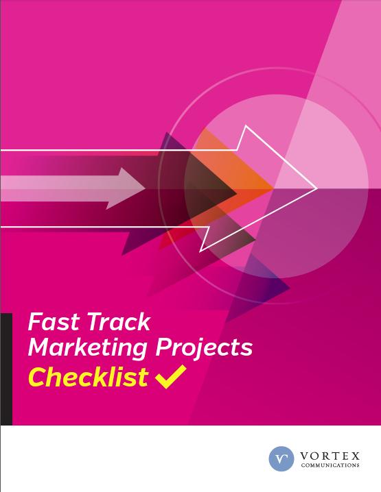 vortex-miami-fasttrack-projects