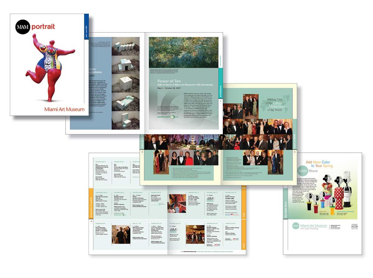 vortex-miami-graphic-design-arts-marketing-12