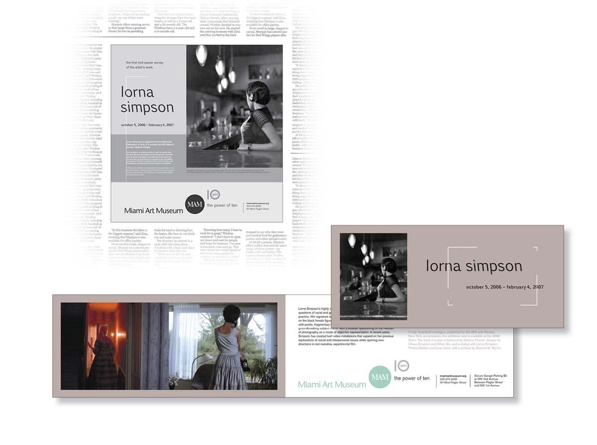 vortex-miami-graphic-design-arts-marketing-13