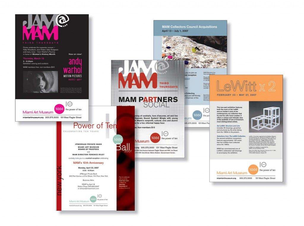 vortex-miami-graphic-design-arts-marketing-14