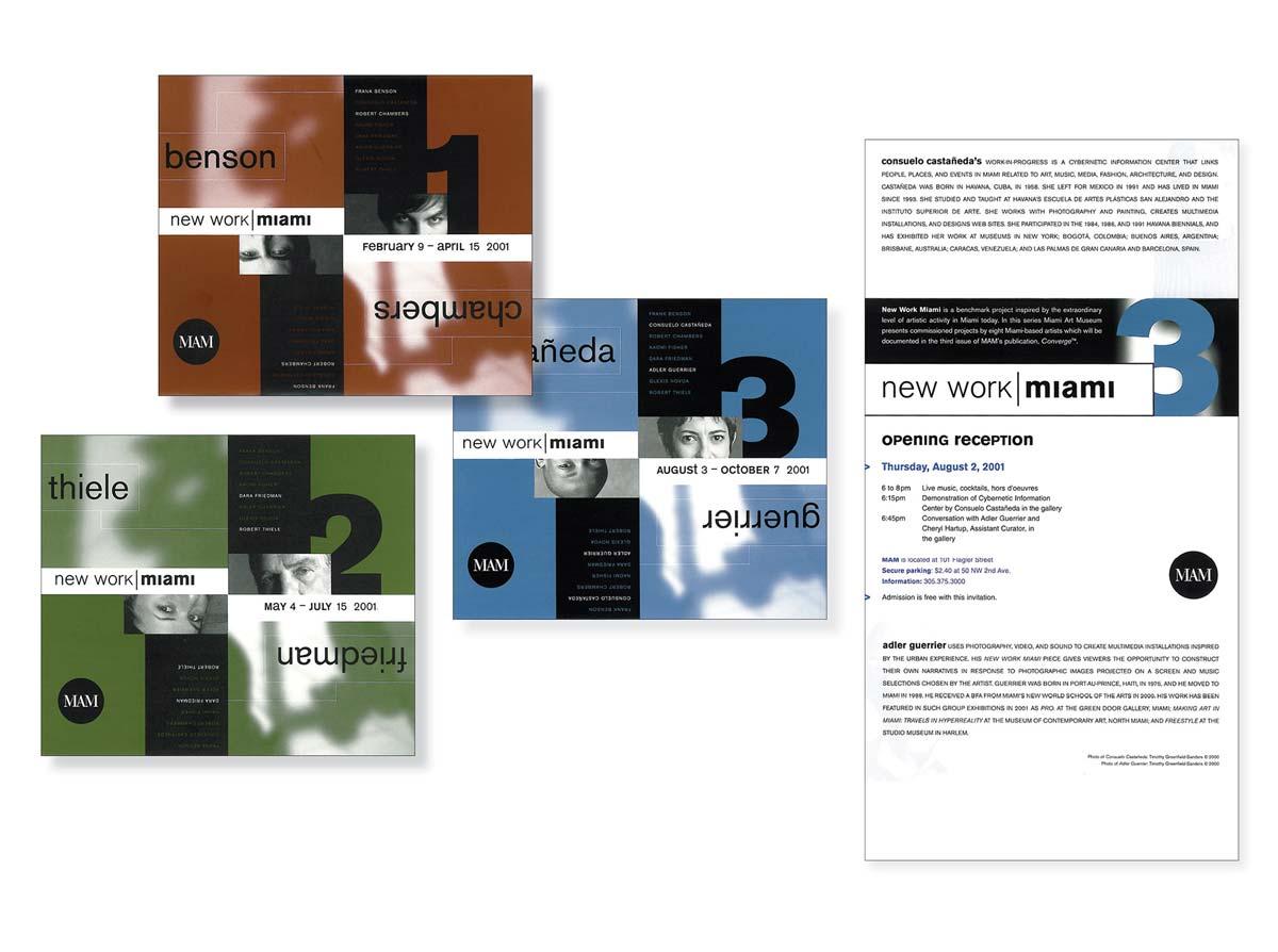 vortex-miami-graphic-design-arts-marketing-8