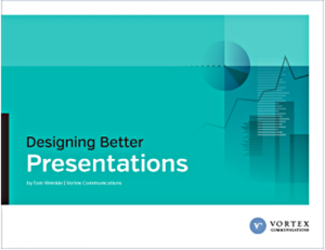 vortex-miami-graphic-design-presentations