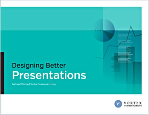 vortex-miami-graphic-design-presentations