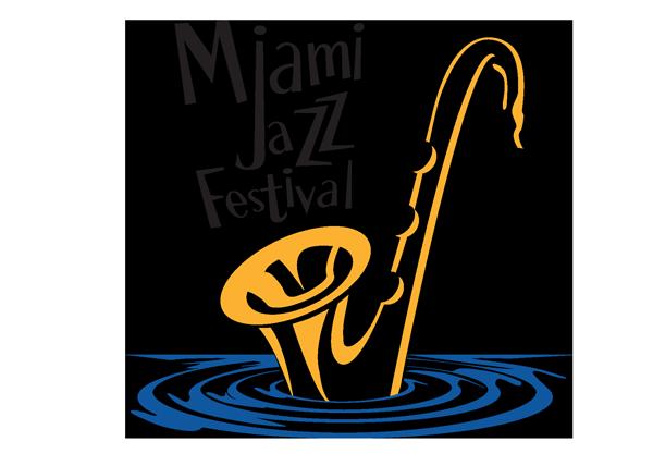 vortex-miami-logo-brand-design-jazz-festival