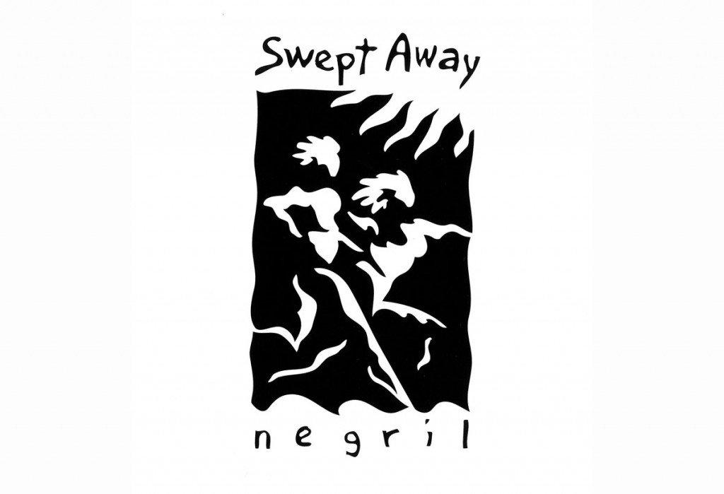 vortex-miami-logo-design-swept-away-negril