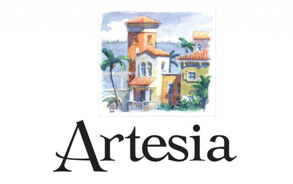 vortex-miami-real-estate-branding-artesia-1
