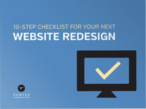 vortex-miami-web-design-10-step-checklist