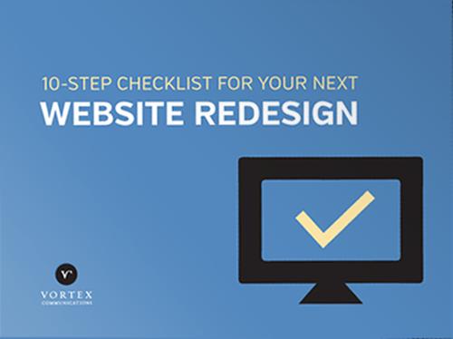 vortex-miami-web-design-10-step-checklist