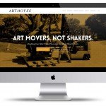 vortex-miami-web-design-artmoves-florida