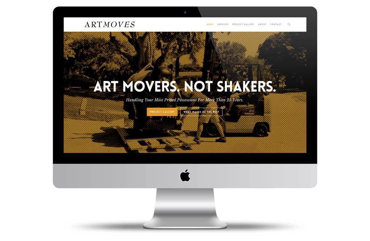 vortex-miami-web-design-artmoves-florida