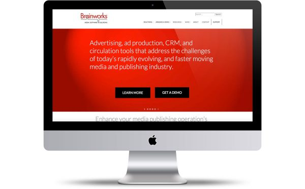 vortex-miami-web-design-brainworks
