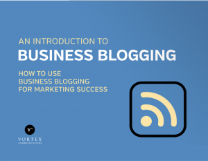vortex-miami-web-design-business-blogging