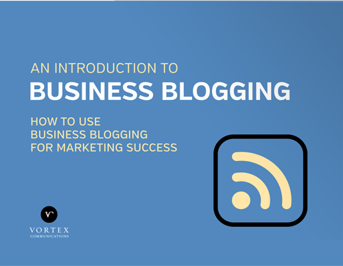 vortex-miami-web-design-business-blogging