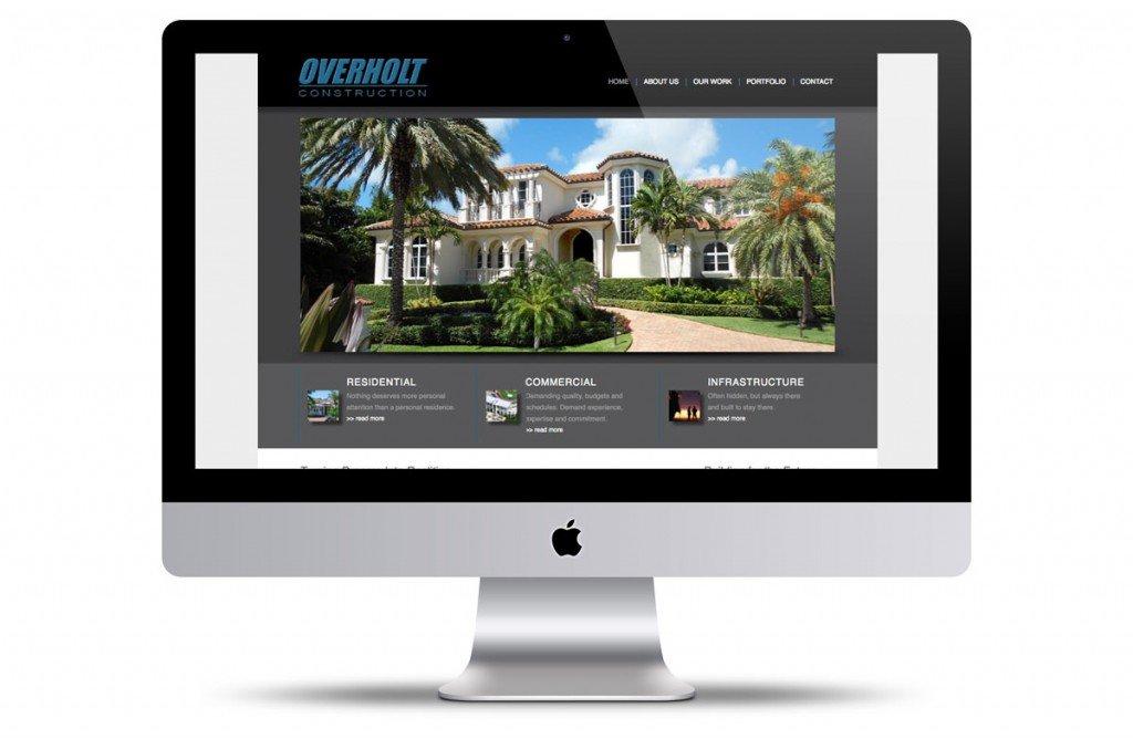 vortex-miami-web-design-contractor-1