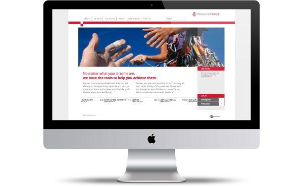 vortex-miami-web-design-premier-trust