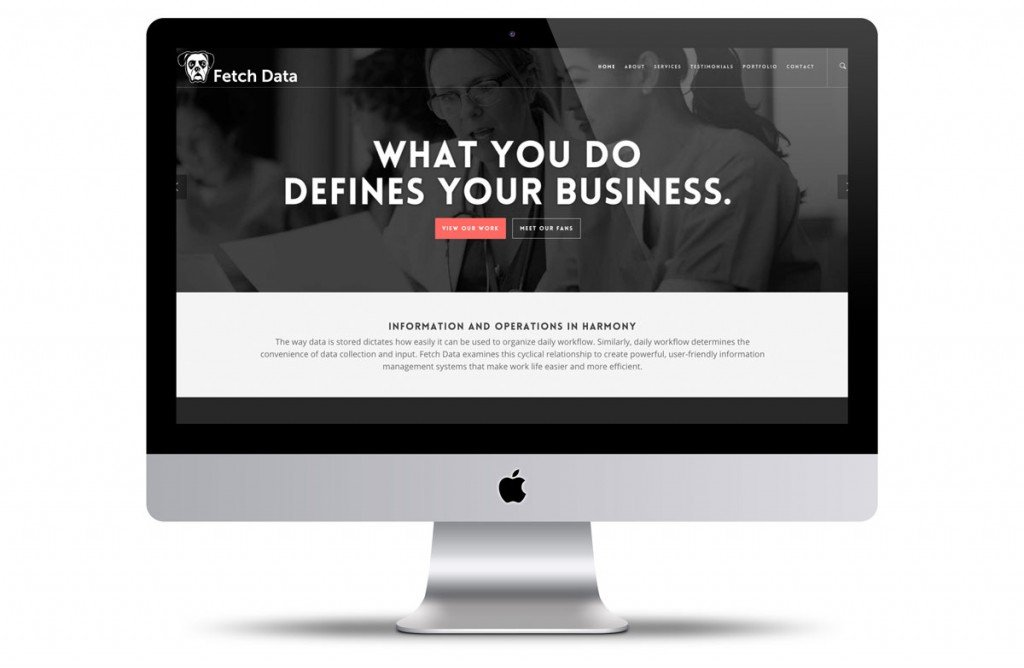 vortex-web-design-fetch-data