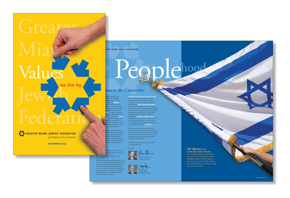 vortex-miami-annual-report-graphic-design-gmjf11