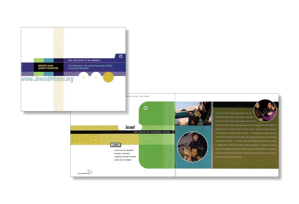 vortex-miami-annual-report-graphic-design-gmjf5