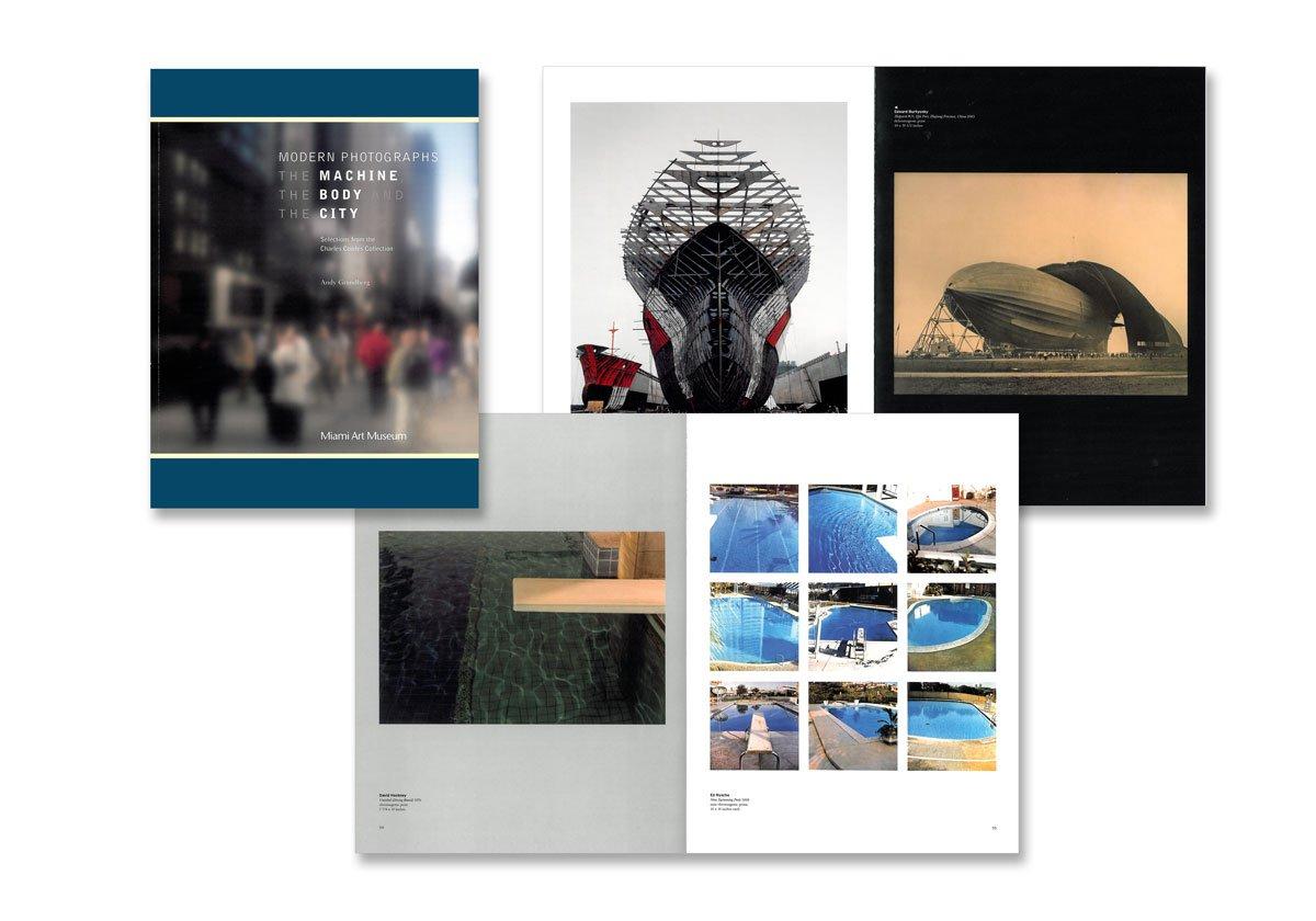 vortex-miami-graphic-design-arts-mam-Cowles-catalog