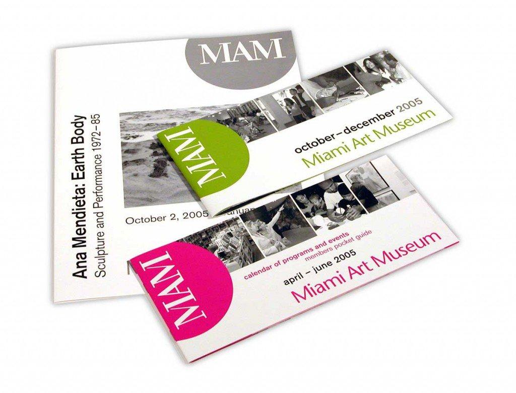 vortex-miami-graphic-design-arts-mam-calendar+mendieta