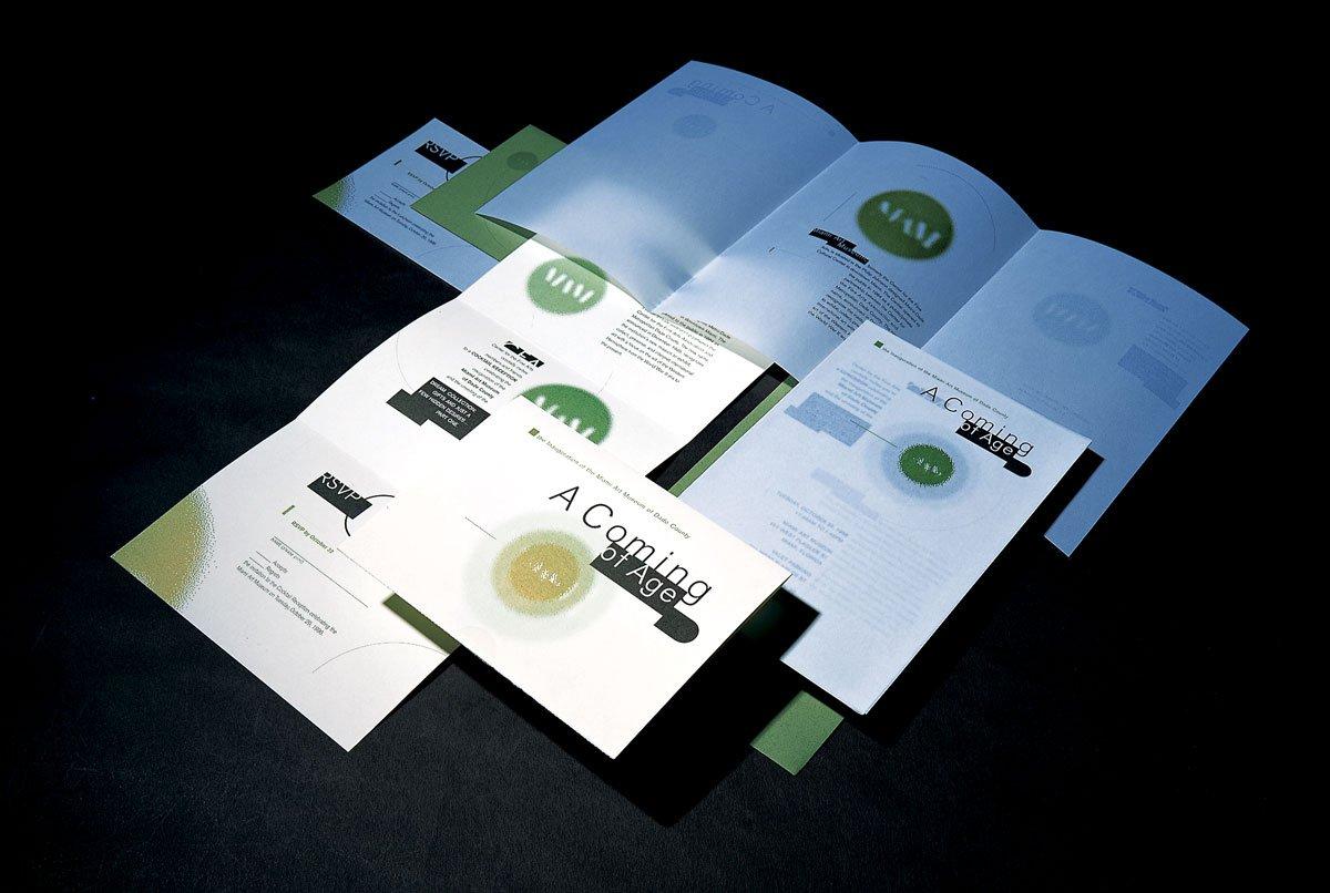 vortex-miami-graphic-design-arts-mam-coming-of-age