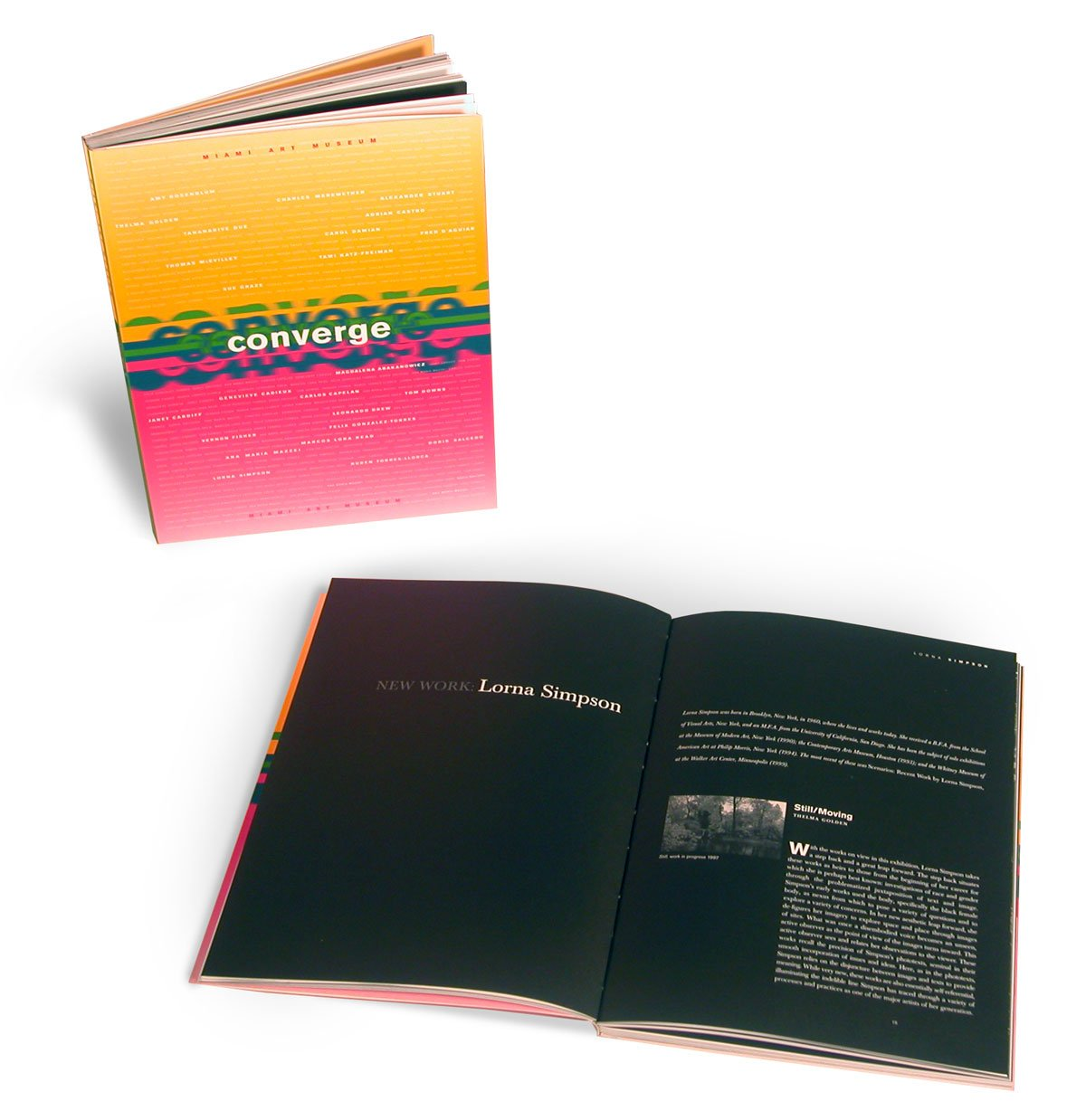 vortex-miami-graphic-design-arts-mam-converge-1
